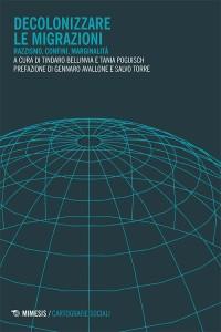 cartografie-sociali-bellinvia-decolonizzare-migrazioni