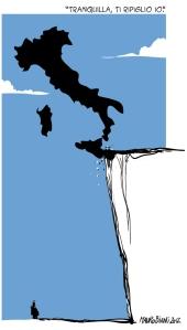 berlusca-baratro-italia-color1