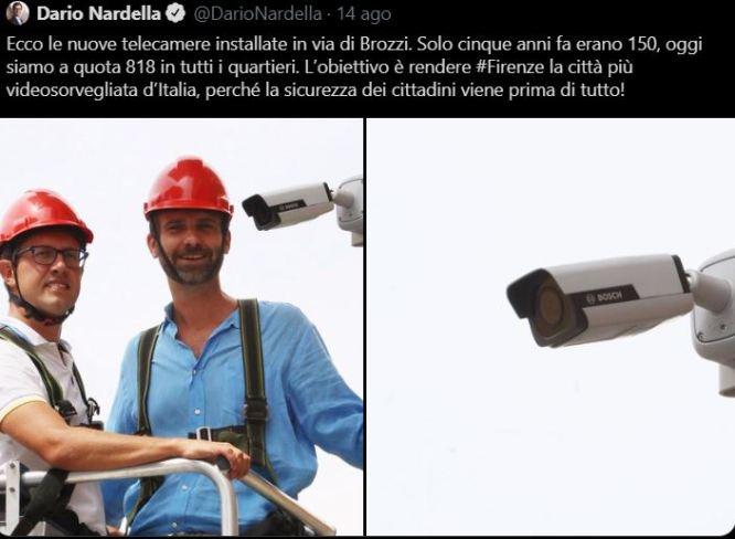 Nardella