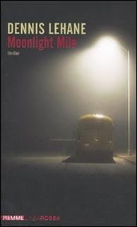 moonlight mile.jpg