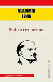 stato e rivoluzione.jpg