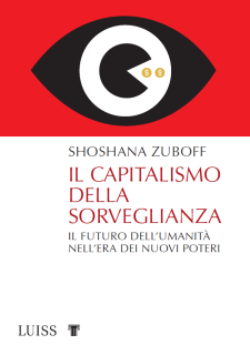 cover_image_zuboff
