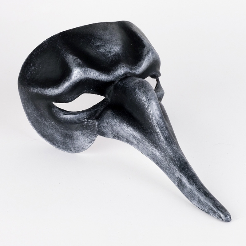 p-402-maschera_naso_scaramouche_iron