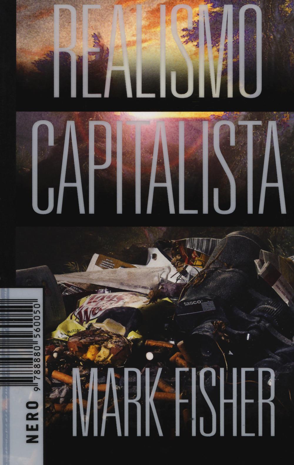 realismocapitalista