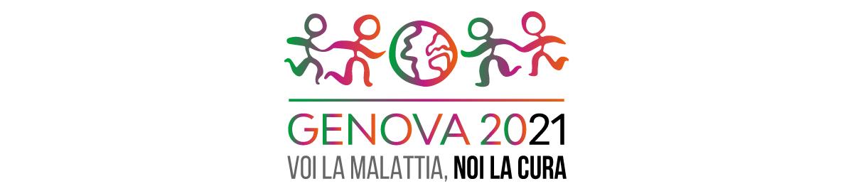 header_blogspot-genova2021